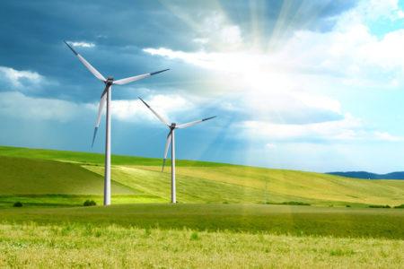 """Od dnia 1 lipca 2016 r. spółka Zarządca Rozliczeń S.A. pełni zadania operatora rozliczeń energii odnawialnej, które są określone ustawą z dnia 20 lutego 2015 r. o odnawialnych źródłach energii (Dz. U. poz. 478, z późn. zm.), dalej zwana """"ustawą OZE""""."""